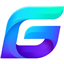 腾讯网游加速器 2.0.115.134 官方免费版