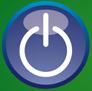 电气工程师CAD 2010 企业版