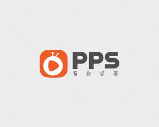 PPS網絡電視(PPStream)