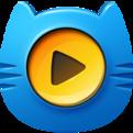 电视猫MoreTV 2.6.4