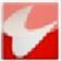通达信金融终端 9.2 v7版 免费版