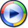Windows Media Player 10.00.3802 簡體中文版