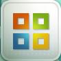 应用商场 1.3.11.28 beta