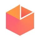 蟹宝盒app