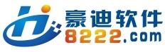 豪迪QQ群发器2017免费版下载  v11.30 最新版