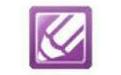 福昕PDF編輯器(Foxit PDF Editor)