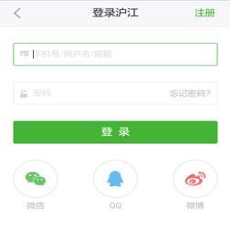 开心词场官方下载