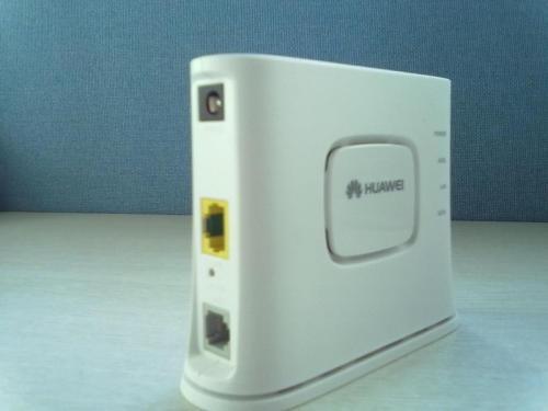 Qxcomm全向 外置USB Modem 调制解调器驱动