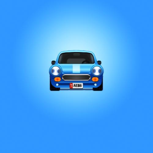 驾考宝典2013电脑版