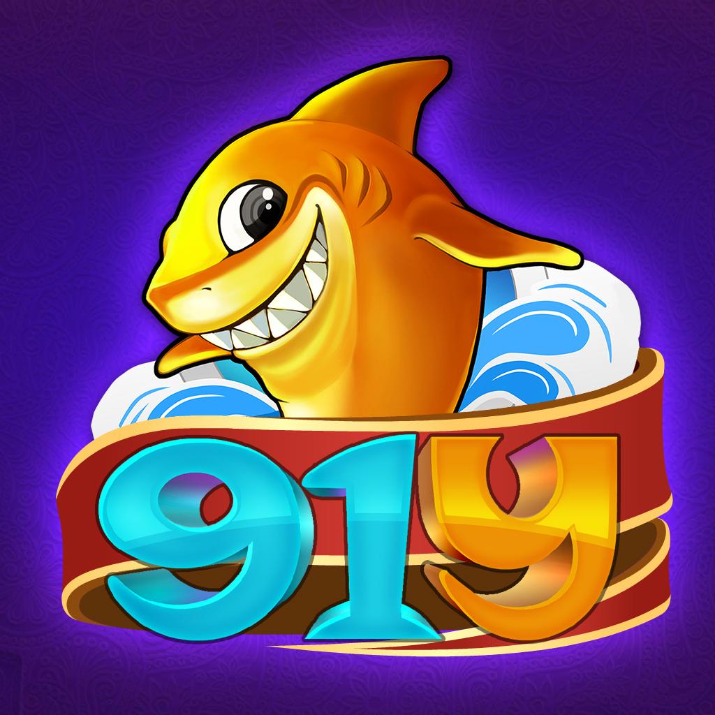 91y游戏中心大厅  v2.9.2 官方PC版
