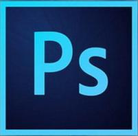 photoshop cs6汉化补丁包 v1.1.0