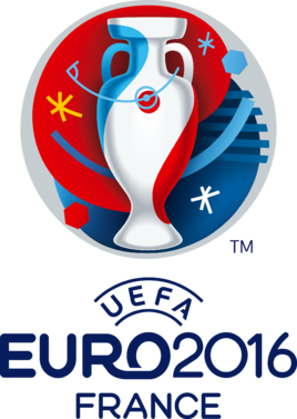 2016法国欧洲杯回放CCTV5