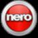 Nero  16.0.05500