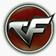 穿越火线修复工具(cf file watcher修复工具) v1.1.0