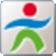 万步网计步器 v6.2.0 官方pc版