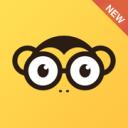 金猴识宝 1.0