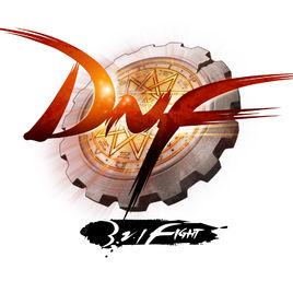 dnf修复工具