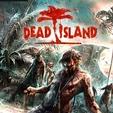 死亡岛(Dead Isla...