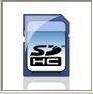 手机内存卡格式化工具 4.25 中文汉化版
