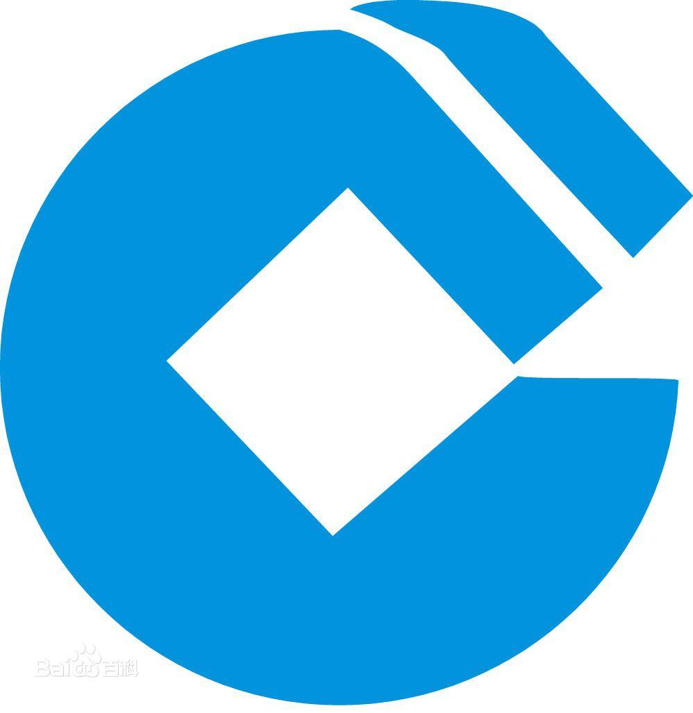 建设银行证书更新工具 官方版