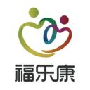 福乐康 1.0.1