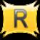 RocketDock(xp系统仿苹果任务栏) 1.3.52 汉化版