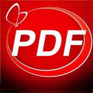 万能PDF阅读器...