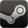 Steam  12.10.2015 For Linux