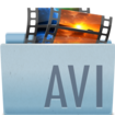 AVI播放器 5.0