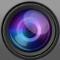 全球实时监控摄像头在线视频直播 1.5.8.1 绿色版