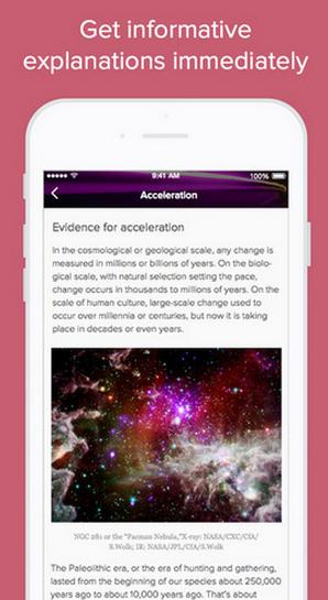 可汗学院中文版app