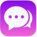商信app