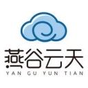 燕谷云天 1.0.1