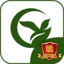 惠农网 1.0