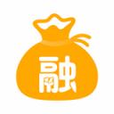 速易融app