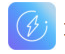 光速PDF阅读器 v1.0.0.1官方版