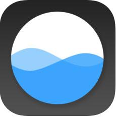 全球潮汐 3.0.4