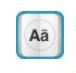 翰林英汉双解词典 v1.2.1官方版