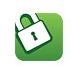 ScriptSafe脚本监控插件