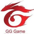 GG对战平台
