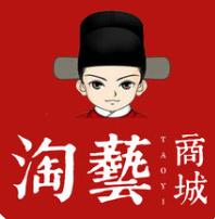 淘艺商城 v1.0