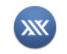 XKit Chrome插件...