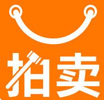 开心拍卖app