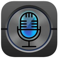 搞笑变声器2.0 iPad版
