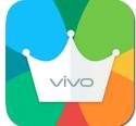 vivo游戏中心电脑版 官方版