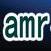 顶峰MP3/AMR转换...