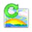 图片转换器 4.9.6 官方版