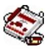 VirtuaNES模拟器 0.97 简体中文版