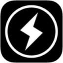 Instaflash Pro 4.0.1