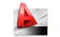 AutoCAD2011